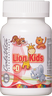 LION KIDS PUNCH WITH VITAMIN D