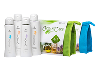 OrganiCare Pack